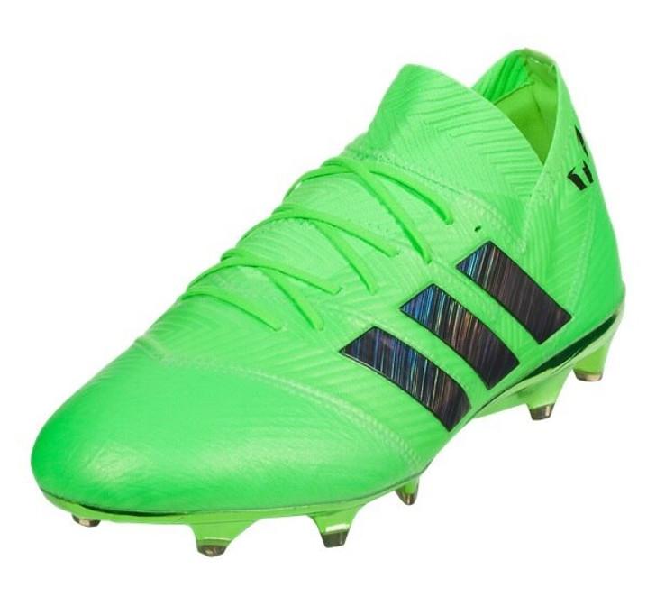Adidas Nemeziz Messi 18.1 FG- DA9586