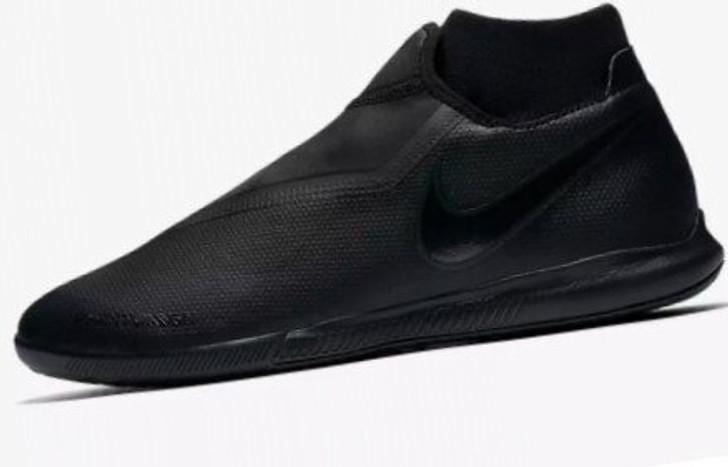 Nike Phantom VSN Academy DF IC- AO3267-001