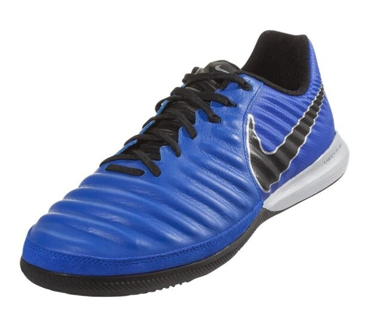 Nike Tiempo Lunar Legend 7 Pro IC- AH7246-400 soccer shoes