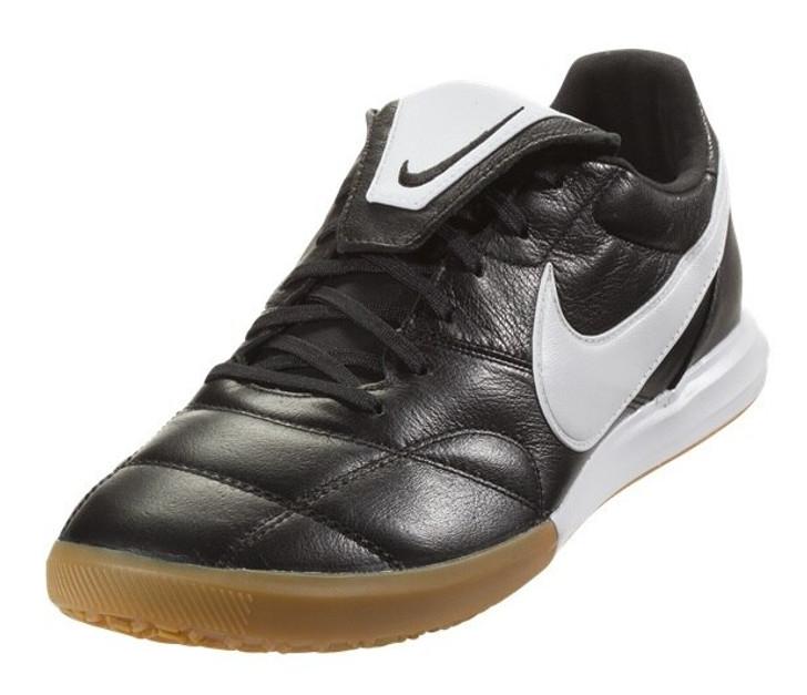 Nike Premier II IC- AO9376-010