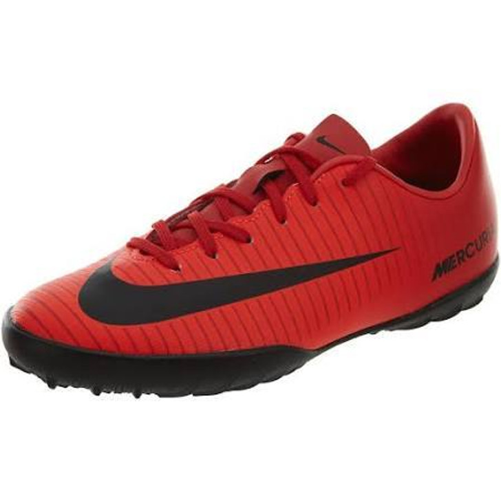 Nike Jr. MercurialX Victory VI TF- 831949-616