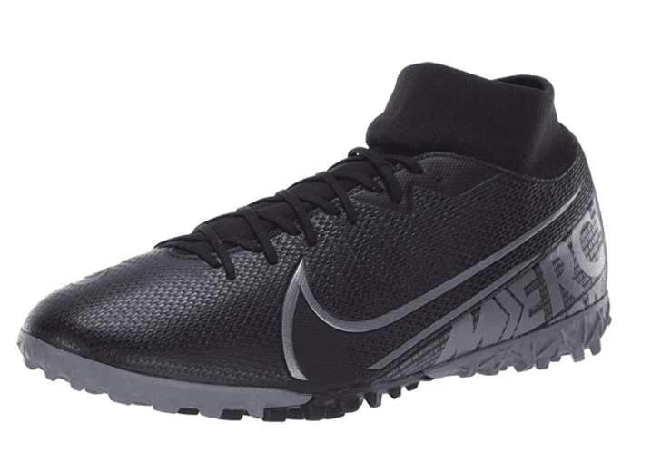 Nike Superfly 7 Academy TF- AT7978-001