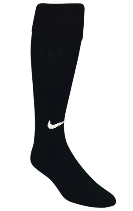 Nike Classic Cushioned Soccer Socks- SX5728-010