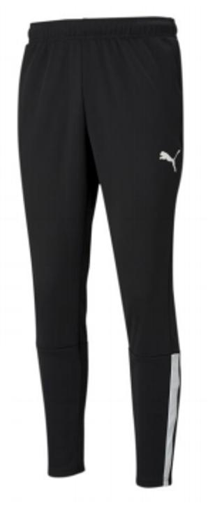 Claremont Stars Women's Training Pant - Puma Liga 25