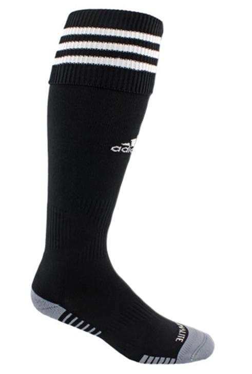 Adidas Copas Zone Socks - Black/White (103018)