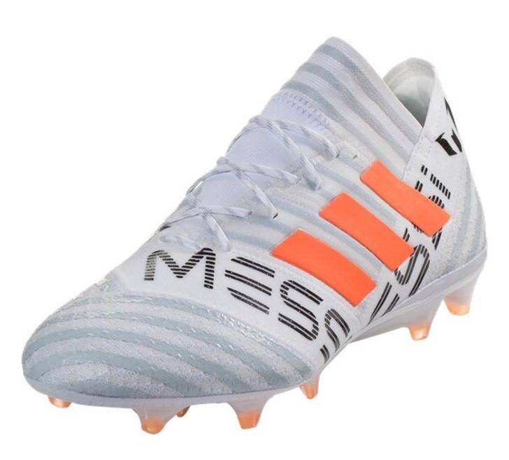 Adidas Nemeziz Messi 17.1 FG- BY2405