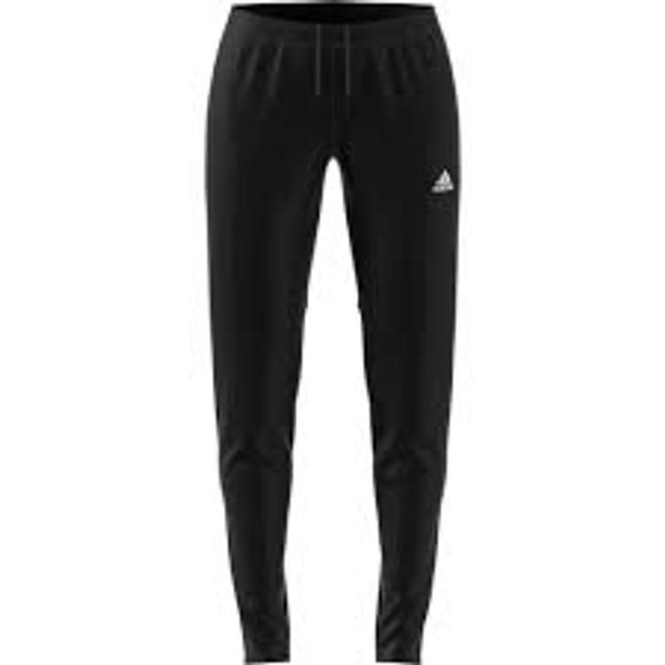 Adidas Womens Condivo 18 Training Pants -Black/White