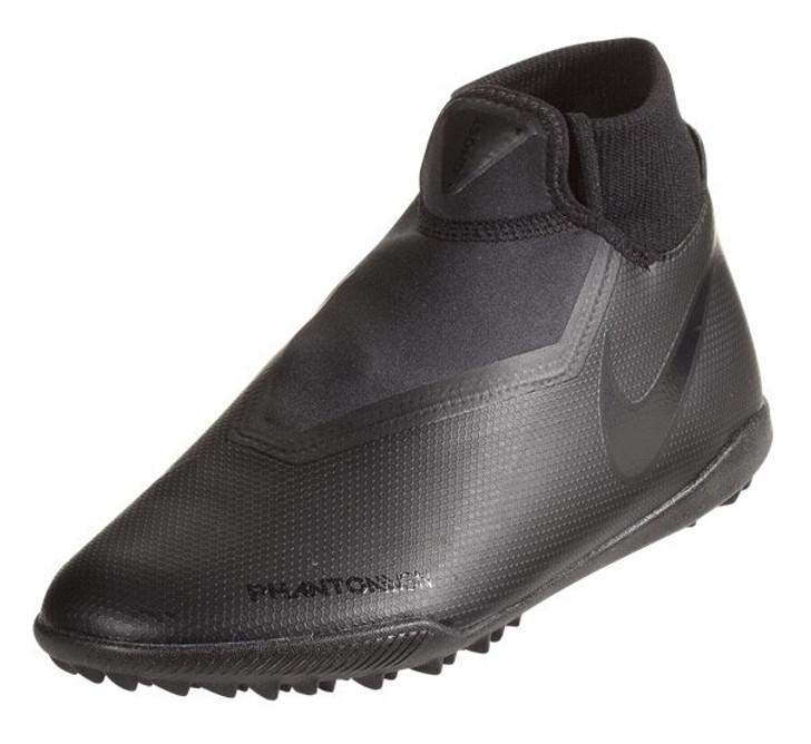 Nike Phantom VSN Academy DF TF- AO3269-001