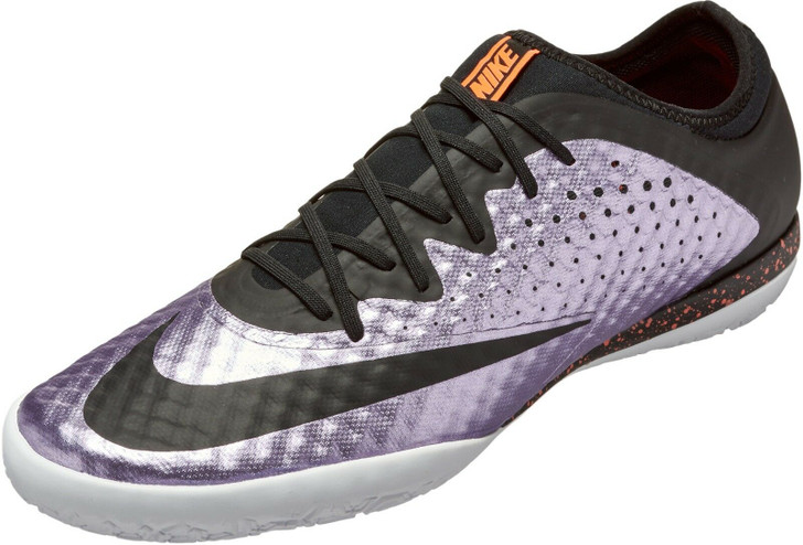 Nike MercurialX Finale IC- 725242-508
