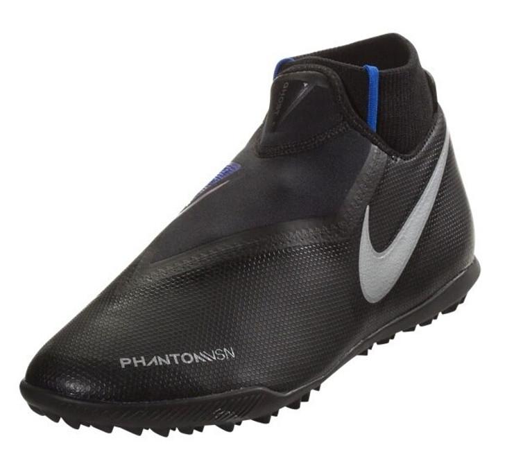 Nike Phantom VSN Academy DF TF- AO3269-004