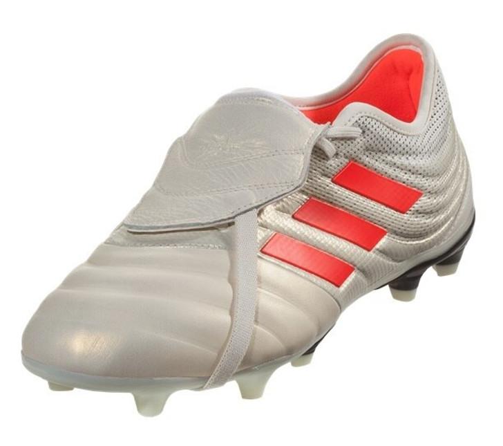 Adidas Copa Gloro 19.2 FG- D98060