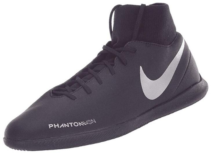 Nike Phantom VSN Club DF IC- AO3271-004