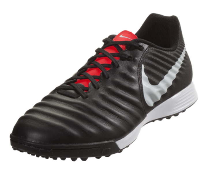 Nike Legend 7 Academy TF- AH7243-006