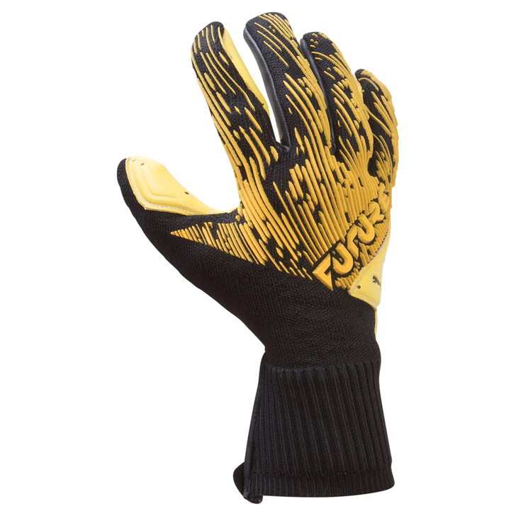 Puma Future Grip 5.1 Hybrid GK Gloves (052721)
