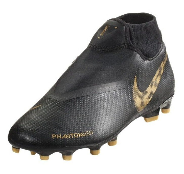 Nike Phantom VSN Academy Dynamic Fit MG-AO3258-077