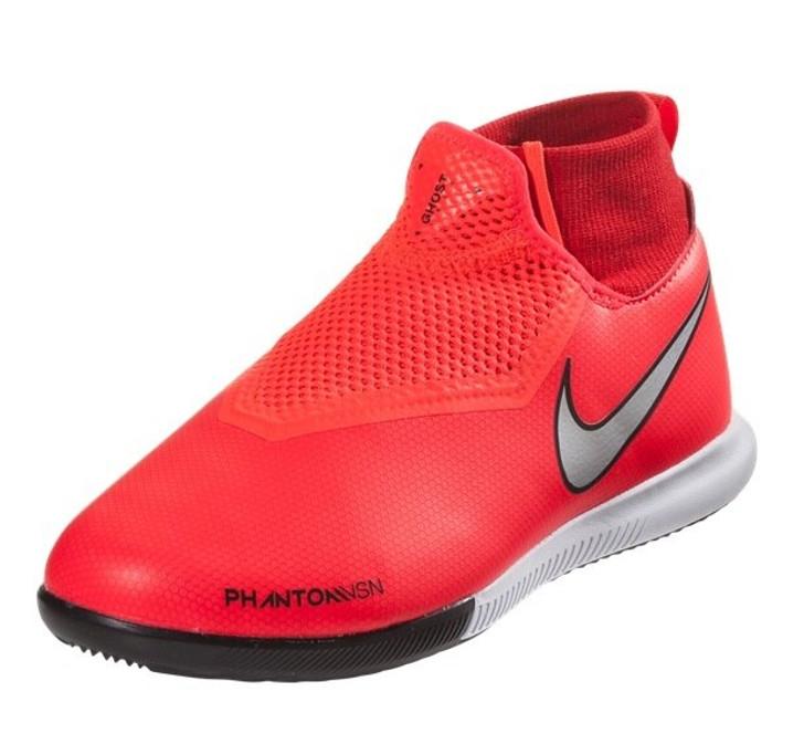 Nike Jr. Phantom VSN Academy DF IC- AO3290-600