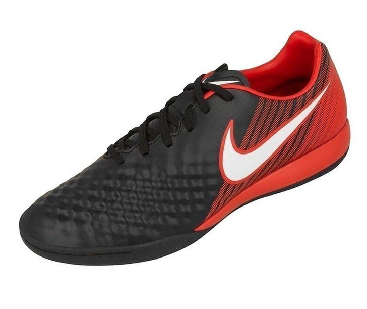 Nike MagistaX Onda II IC- 844413-061
