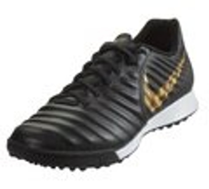 NIKE LEGEND 7 ACADEMY TF - AH7243-077