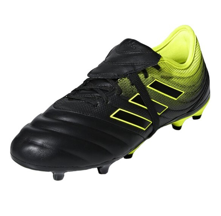 Adidas Copa Gloro 19.2 FG- BB8089