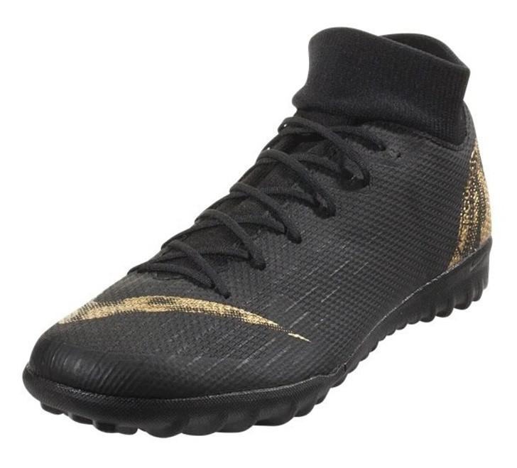 Nike Superfly 6 Academy TF- AH7370-077