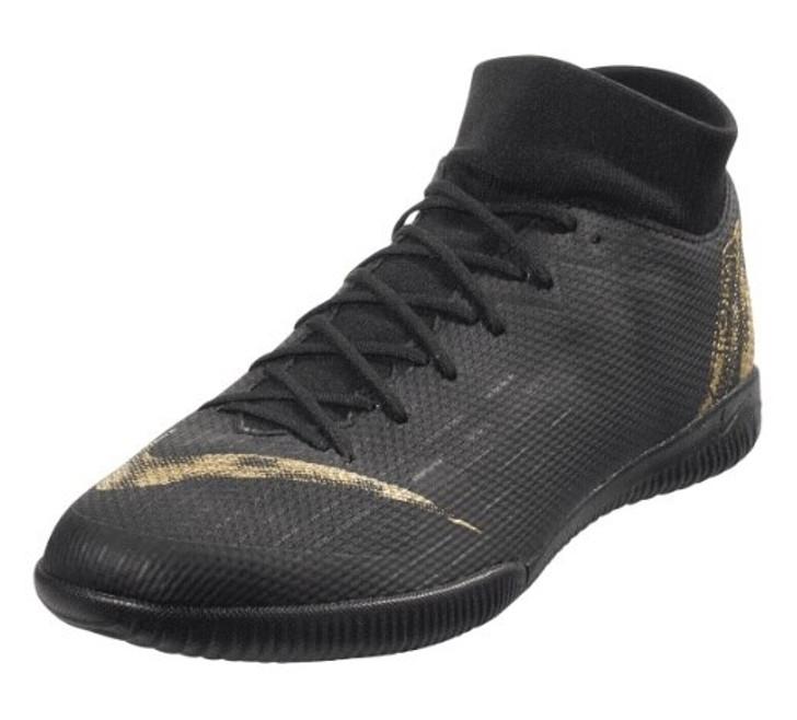 Nike SuperflyX 6 Academy IC- AH7369-077