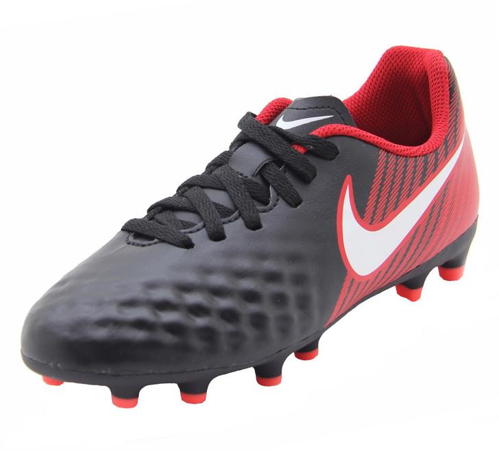 Nike Magista Ola FG Jr.- 844204-061