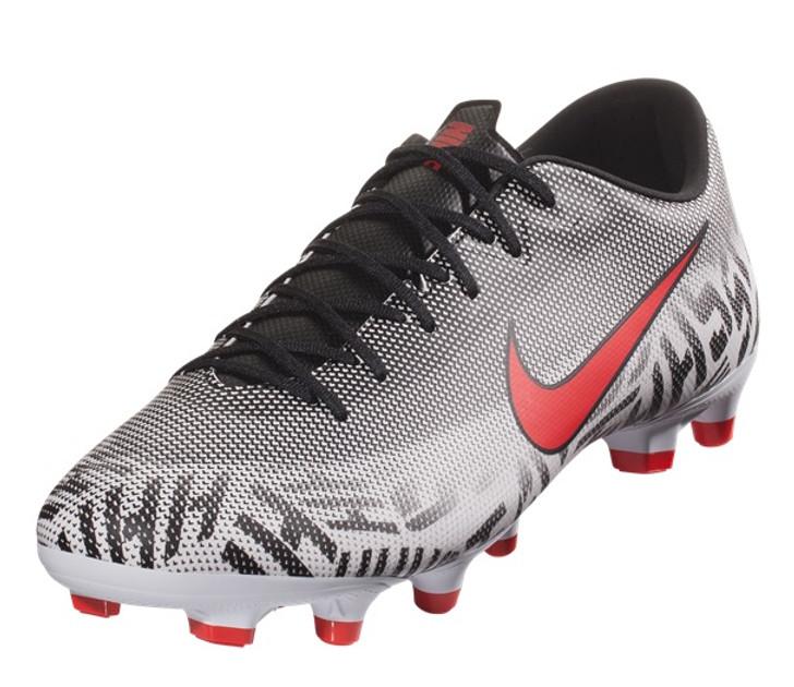 Nike Vapor 12 Academy MG FG