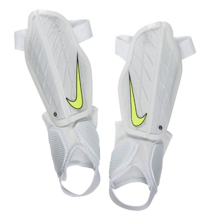 52be4d96b33 Nike Youth Protegga Flex - White Lime Green (030319) - ohp soccer