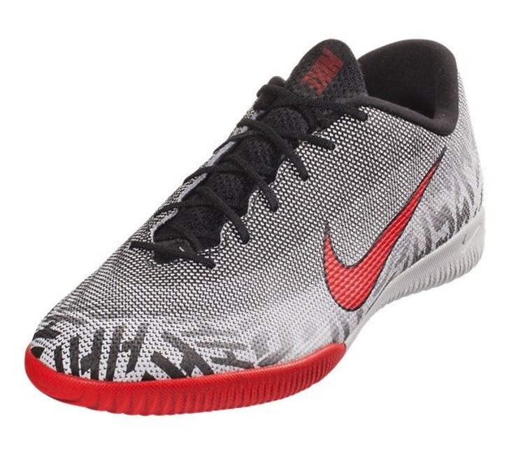 Nike Neymar Vapor 12 Academy IC - AO3122-170