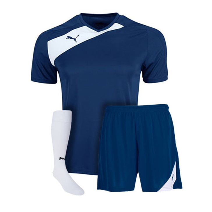 Puma Santiago Kit