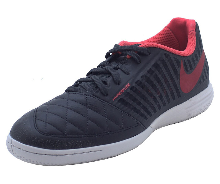 Nike Lunar Gato 2 IC- 580456-080