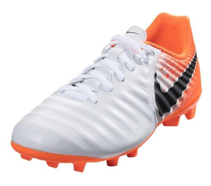 Nike Jr. Legend 7 Academy FG- AO2291-118