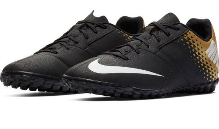 Nike Bomba TF- 826486-077