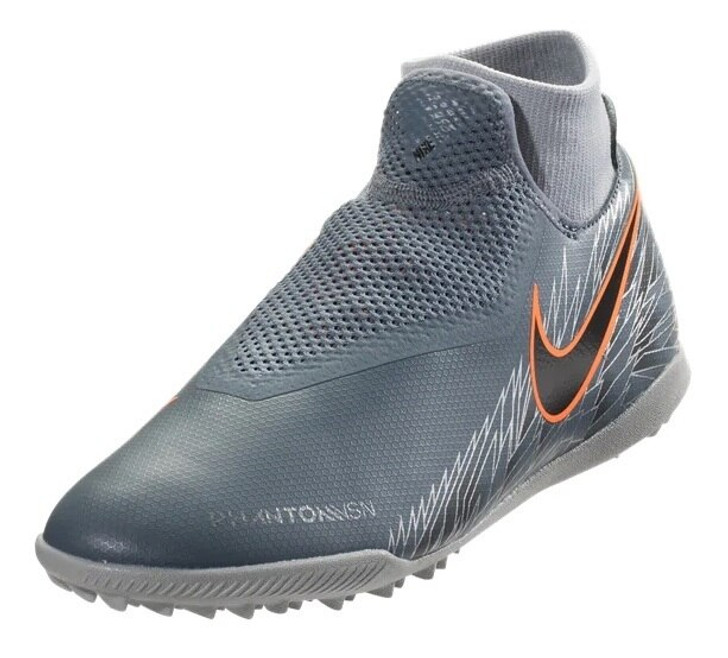 Nike Phantom VSN Academy DF TF- AO3269-408