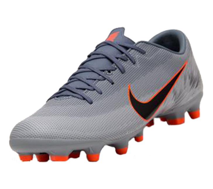 Nike Vapor 12 Academy FG/MG- AH7375-408