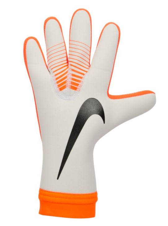 Nike GK Mercurial Touch Victory - Orange/White/Black (011520)