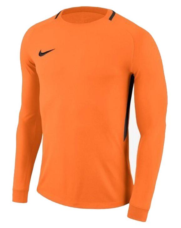 Nike Youth Dry Park III GK Jersey - Total Orange/Black (010520)