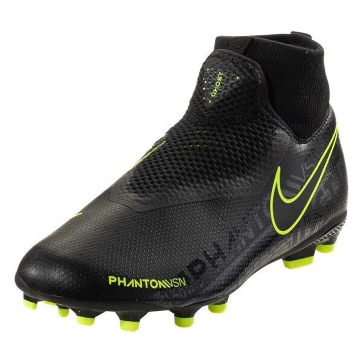 Nike Jr. Phantom VSN Academy FG MG- AO3287-007