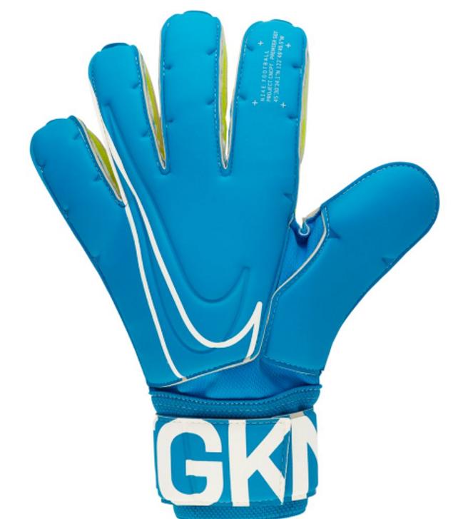 Nike Goalkeeper SGT Premier - Blue Hero/White GS0387-430