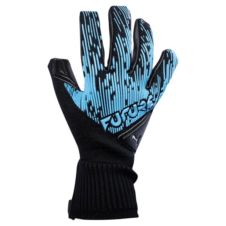 Puma Future Grip 5.1 Hybrid GK Glove