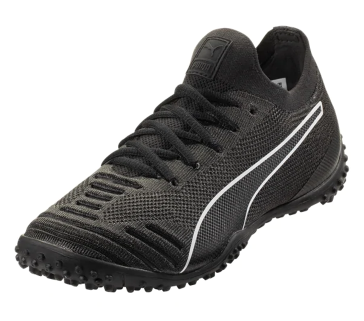 Puma 365 Concrete 1 ST - Black/White (121519)