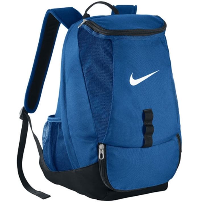 Nike Club Team Swoosh Backpack - Royal (013020)