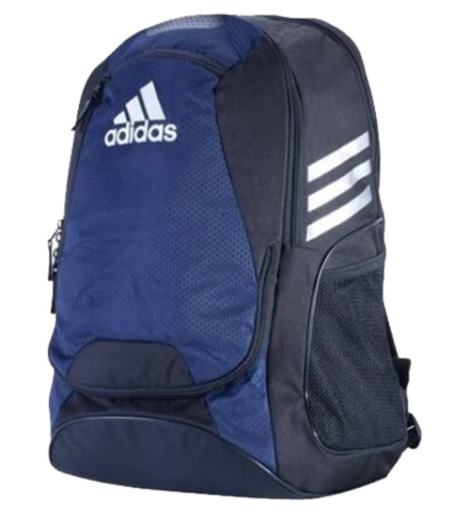 Adidas Stadium II Backpack - Navy (122319)