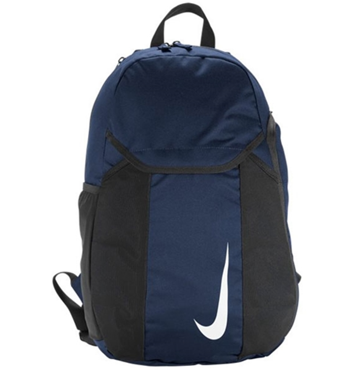Nike Academy Team Backpack - Midnight Navy/Black (122319)