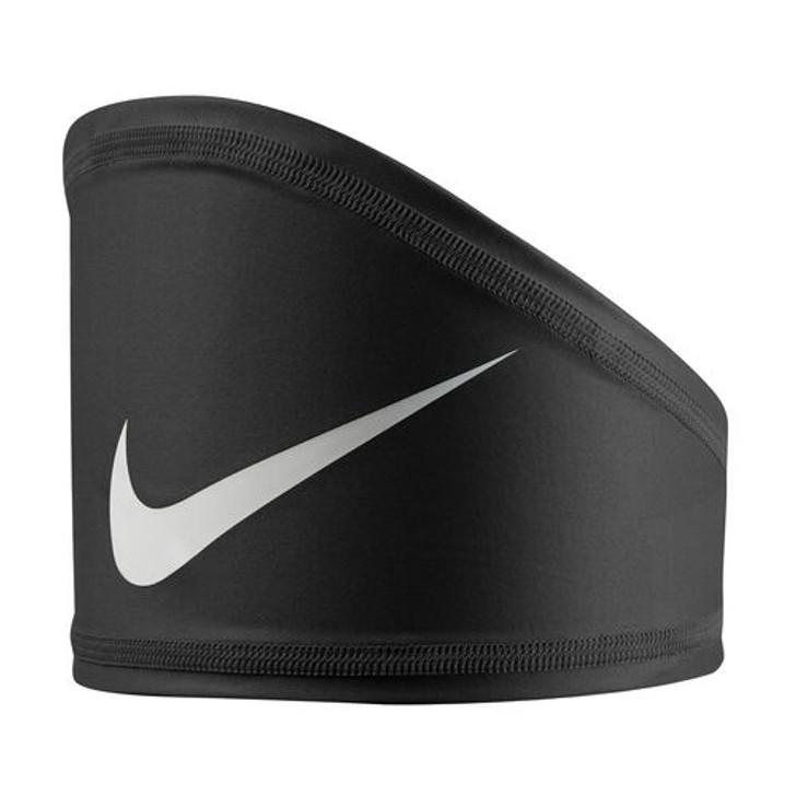 Nike Skull wrap - Black RC (122020)