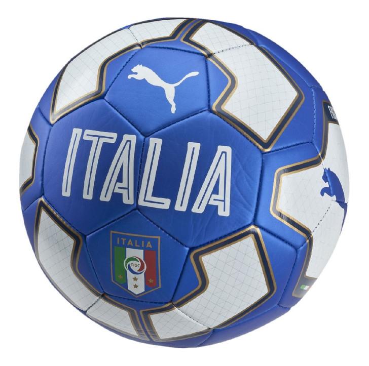 Puma Italia Training Ball (011320)