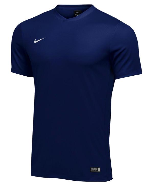 Nike Park VI Mens Soccer Jersey- 899915-419