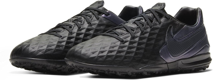 AT6136-010 TIEMPO 8 PRO TF Soccer Turf shoes