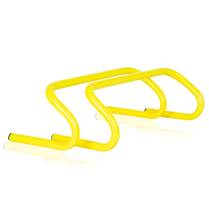 "Maqson 6"" Speed Hurdle - Yellow"