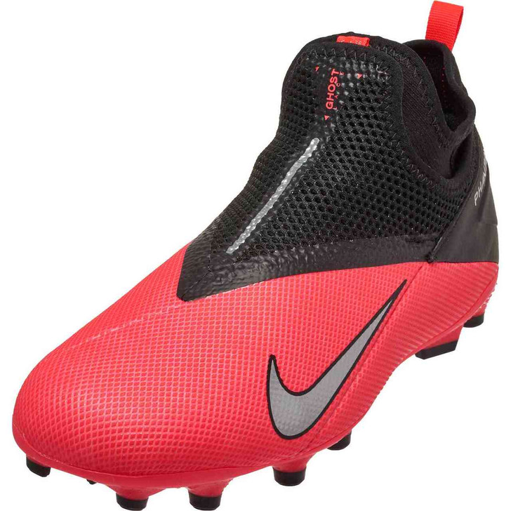 Nike Jr Phantom VSN 2 Academy DF FG